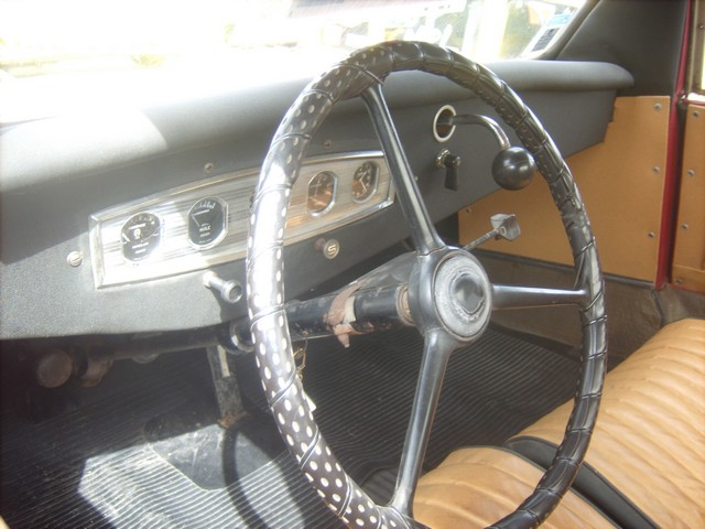 Viking Club 2CV 15éme Rencontre 2012 Domjean (Manche 50420) 312824Jun21637