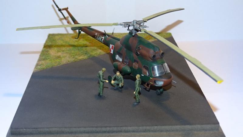 Mil MI-2 T Hoplite [Hobby Boss 1/72] 313061DSC02794