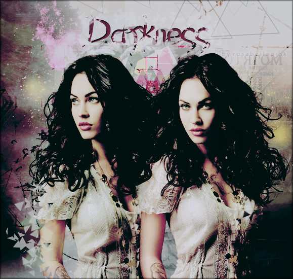 rosabellapink's Gallery 313262Darkness