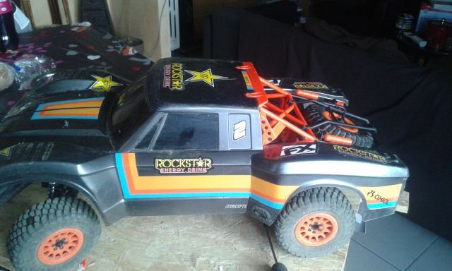 yeti score trophy truck - Page 3 31373120161011163512