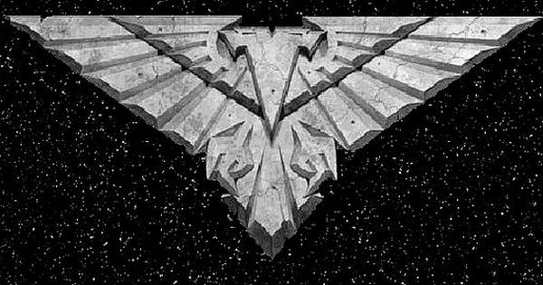 [Fluff] L'Aquila impérial 313776aquila8