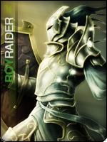 roy_raider