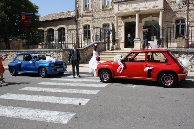 une turbo pour mon mariage 314356IMG0836