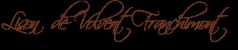 Chambre de Godefroy et Lison 315005signaturepng