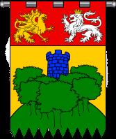 [Seigneurie de Lentilly] La-Tour-de-Salvagny 315181LaTourDeSalvagny3