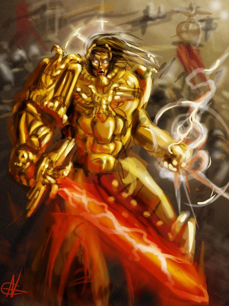 [W30K] L'Empereur de l'Humanité / The Emperor of Mankind 315193emperorofmankindbyaspectusfuturusd2xgxpu