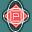 [Fiche] Leiria-Stargazer- 315226itempower