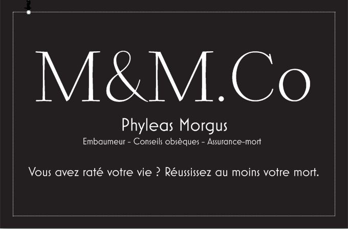 [ fiche Perso ] Phyleas Morgus 315586MMCo