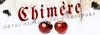Ҩ Chimère ; RPG 315713Pub1