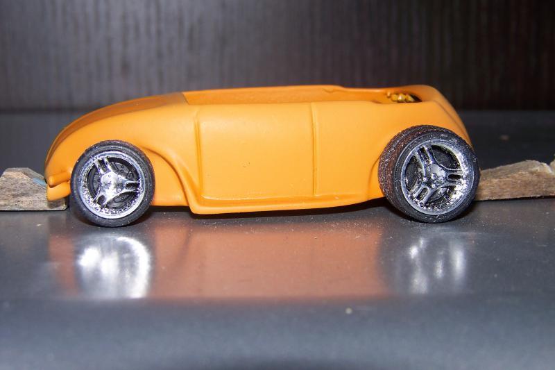 cox cab orange 315746coxcabrioletorange002jpg
