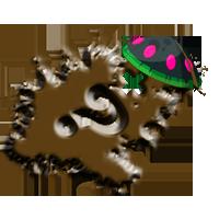 Event + Résultat loterie de Nowel [Silam et Destroidal] 3162911Liotrop