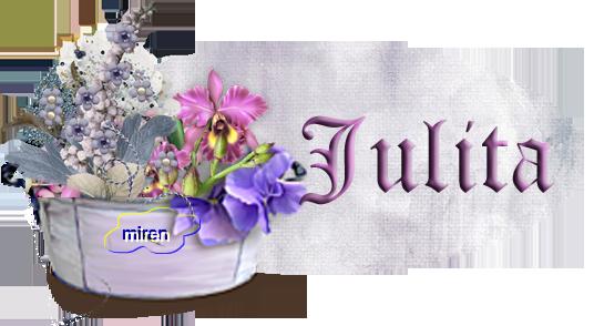 Nombres con J - Página 4 3169140Julita