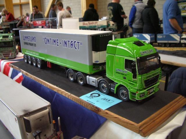 exposition salon de la maquette  a jabbeke en belgique  317002IMGP1445
