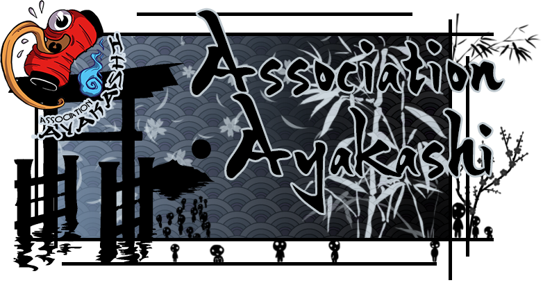 Association Ayakashi