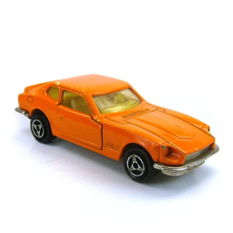 N°229 Datsun 260Z 3170626720