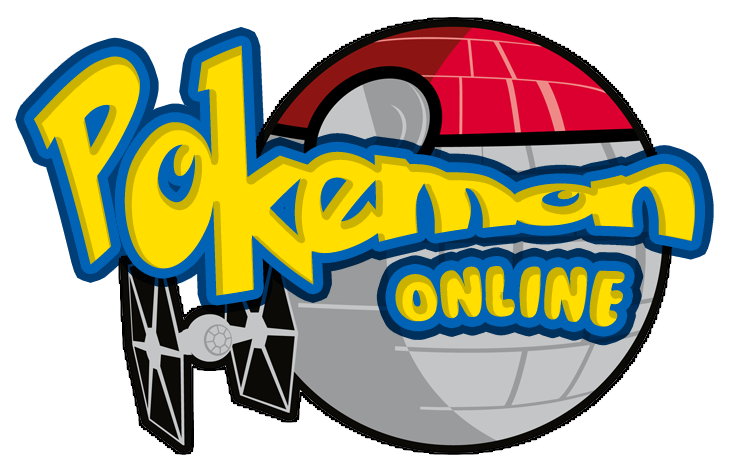2 MMO - Page 2 317238pokeonline