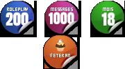 200/1000/18/V