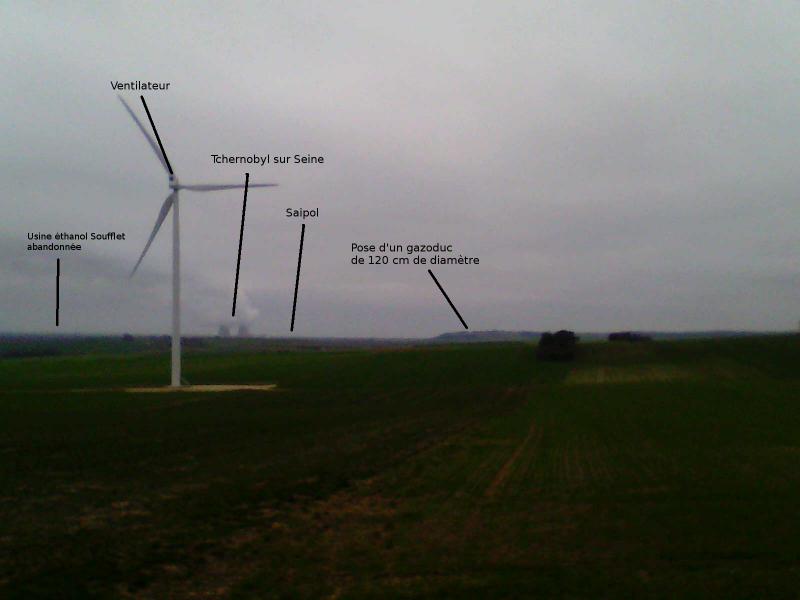 A propos de projet éoliens ! 317950Centraleolienne10
