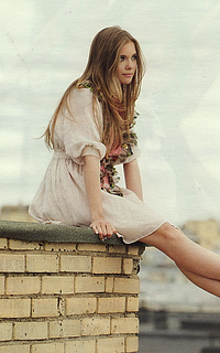 Scarlett Vinter