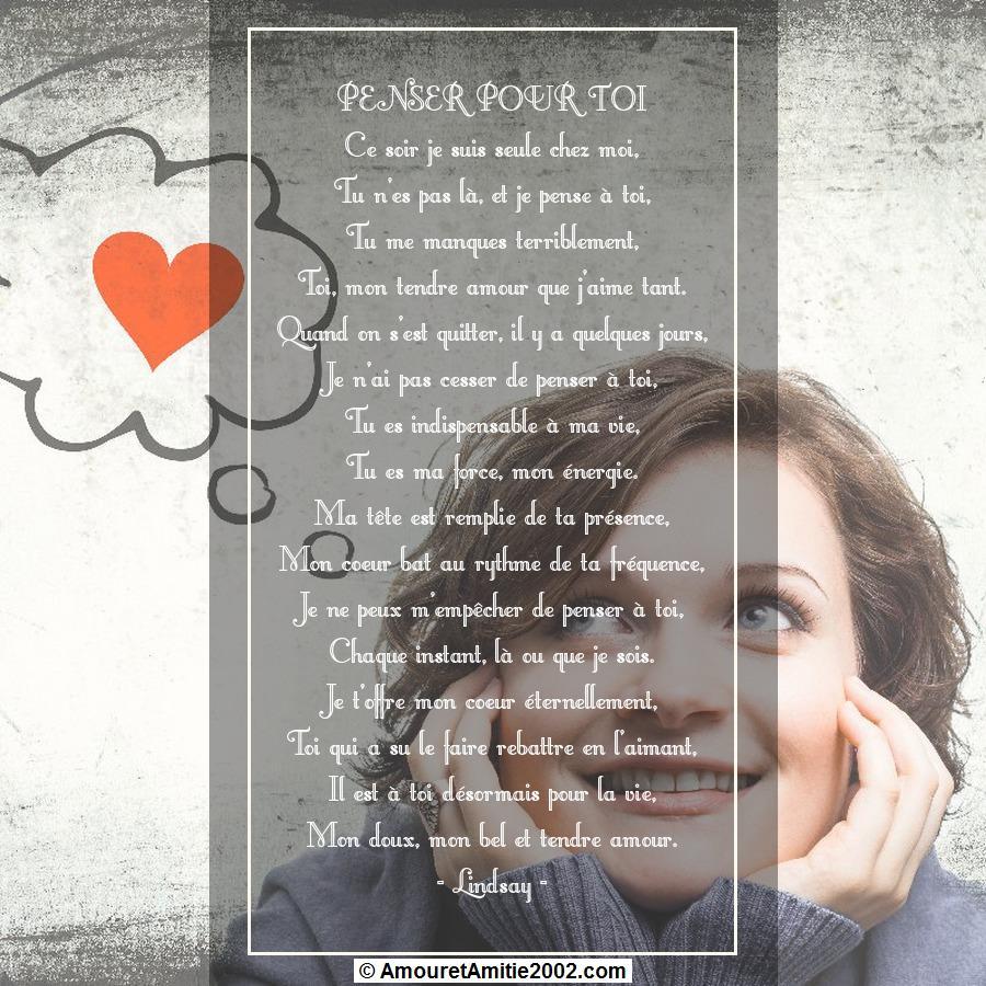 mes poemes du jour 318562poeme293penseratoi