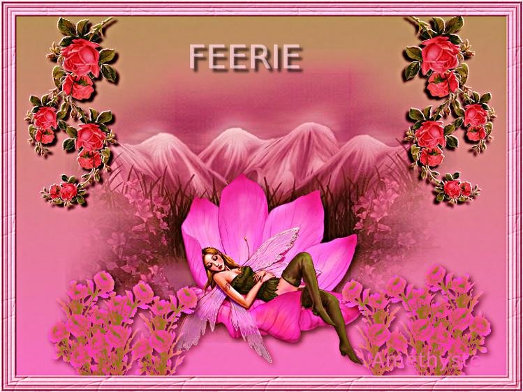 Défi fantastique N°5 318697defifantastique