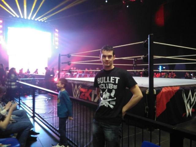 Discussion générale WWE - Page 2 318843IMG20161112WA0012