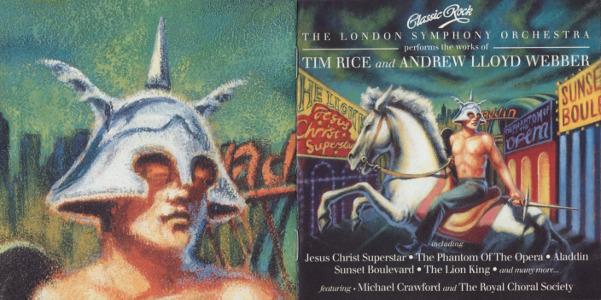 CDs inconnus de collaborations musicales avec d'autres artistes 318965LordsOfTheMusicalsCoverSmall
