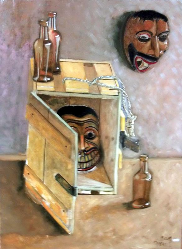 un de mes tableaux - Page 7 319029PA100008