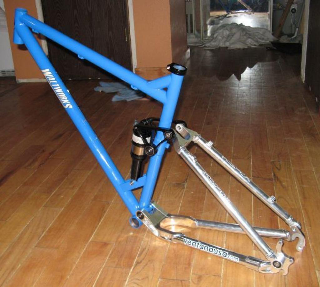 Waltworks Custom Bicycles 319515Tony2