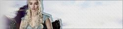 Fiche de partenariat & Boutons de Fedelmid 319522pushpush4