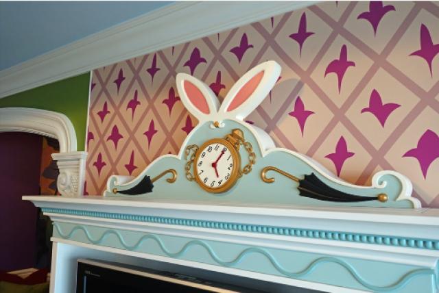 [Tokyo Disney Resort] Guide des Hôtels - Page 3 320365rob5