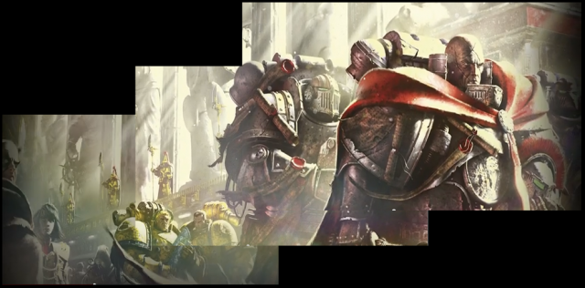 [Horus Heresy] The Purge d'Anthony Reynolds - Novella 320411T30c