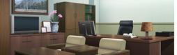 Cabinet Kuss Attorneys