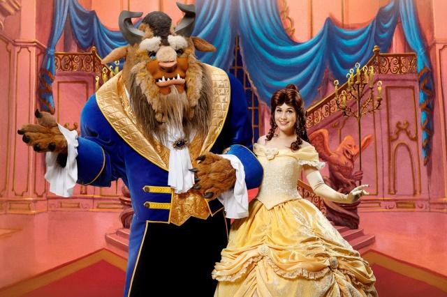 [Hong Kong Disneyland Resort] Le Resort en général - le coin des petites infos - Page 9 320951w407