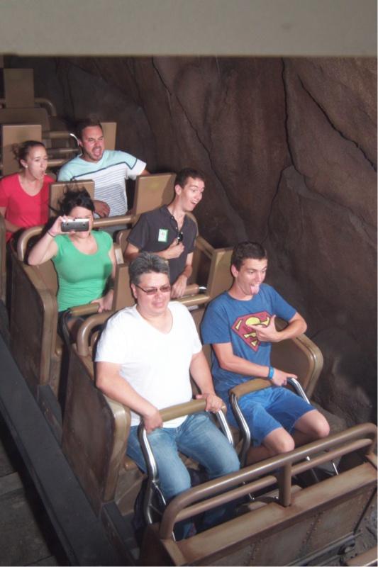 Walt Disney World + Universal Studios + Sea World + Busch Gardens Summer 2014 - Page 6 321622wd040wdw2014210103039459