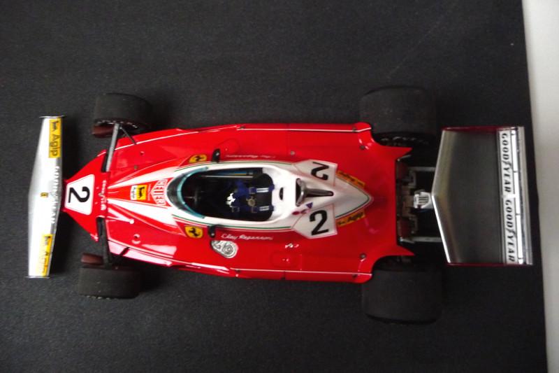 Ferrari 312 T2 1976 1/20 321860P1010777JPG