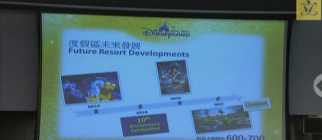 [Hong Kong Disneyland Resort] Un deuxième Parc ? - Page 2 322725kam8