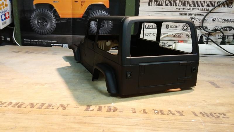 Jeep TJ Unlimited  32276420141006105226