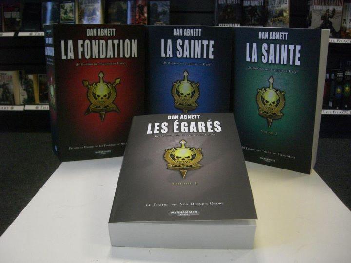 Les Fantômes de Gaunt omnibus - Page 4 323053lesgars