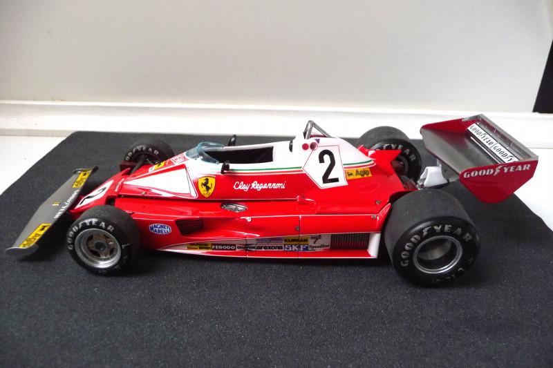 Ferrari 312 T2 1976 1/20 323366P1010776JPG