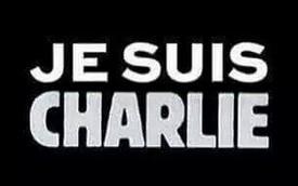 """[ Clos ] Défi exceptionnel """"Je suis Charlie"""" sans vote jusqu'au 15 Janvier 323592jesuischarlie"""