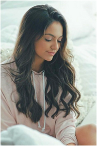 Zoey Mayweather