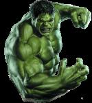 image hulk haut-gauche