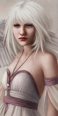 Galerie d'avatar FEMME 324263Image29