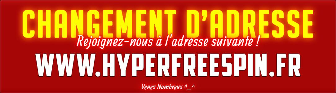 http://www.hyperfreespin.fr