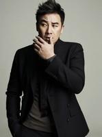 [Oneshot] Perdu(s) | Kim  324715NAWangKimmai3