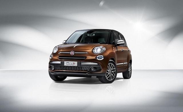 La Nouvelle Fiat 500L 324992170524Mopar500L01