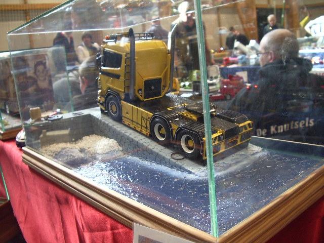 exposition salon de la maquette  a jabbeke en belgique  325419IMGP1535