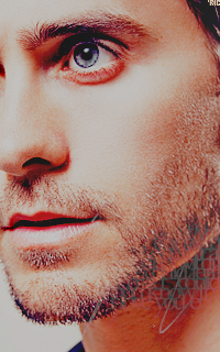 Jared Leto  325798Jared1png