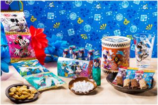 [Tokyo Disney Resort] Programme complet du divertissement à Tokyo Disneyland et Tokyo DisneySea du 15 avril 2018 au 25 mars 2019. 325837sf4